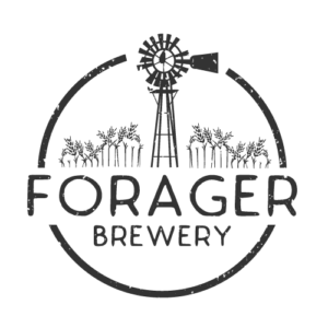 Forager Gift Card