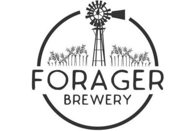 Forager Brewery Gift Card
